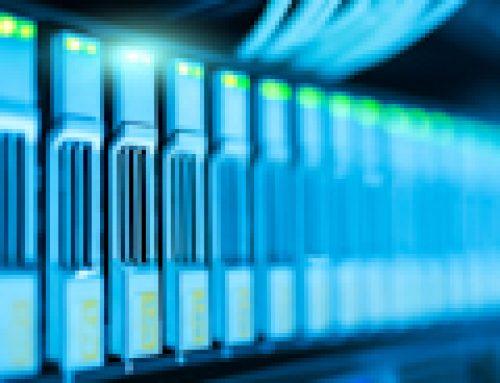 IT-Sicherheit und IT-Security – damit Daten da bleiben, wo sie hingehören