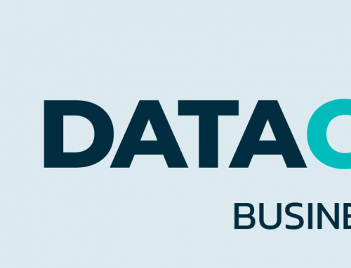 Kernkompetenz-IT ist DATACORE CERTIFIED BUSINESS PARTNER – Software Defined Storage