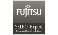 kernkompetenz ist partner von fujitsu